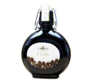 il Caffè(イルカッフェ コーヒーリキュール)