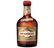 DRAMBUIE(ドランブイ)