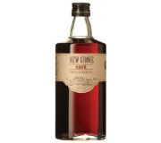 New Grove Cafe Liqueur(ニューグローブ カフェリキュール)
