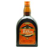 TIFFIN(ティフィン)