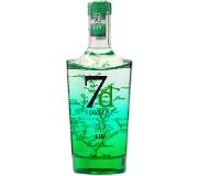 7D ESSENTIAL GIN(7D エッセンシャル ジン)