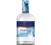 ADNAMS FIRST RATE(アドナムス ファーストレイト ジン)