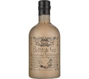 Bathtub Gin(バスタブ・ジン)