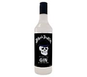 Black Death Gin(ブラックデス ジン)