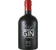 Burleighs Export Strength Gin(バーレイズ エクスポート・ストレングス・ジン)