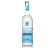 CRATER LAKE Vodka(クレーター・レイク)