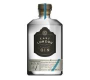 East London Premium Gin(イースト・ロンドン プレミアム・ジン)
