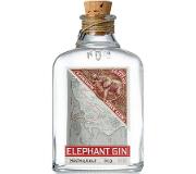 Elephant Gin(エレファント ジン)
