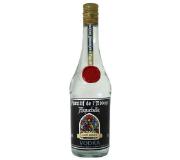 Eyguebelle Vodka(エギュベル ウォッカ)