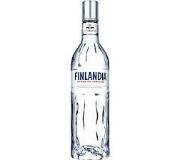 Finlandia(フィンランディア)