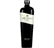 Fifty Pounds Gin(フィフティ・ポンド ジン)