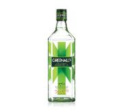 GREENALL'S LONDON DRY GIN(グリーナルズ ジン)