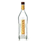 Godiva Chocolate Vodka(ゴディバ チョコレート ウォッカ)