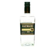 Hayman's Old Tom Gin(ヘイマンズ オールドトム ジン)