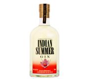 Indian Summer Gin(インディアン・サマー ジン)