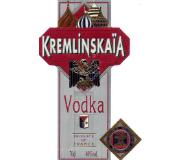 KREMLINSKAIA(クレムリンスカヤ)