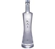 kai vodka(カイ・ウォッカ)