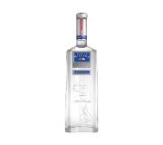 Martin Miller's Gin(マーティンミラーズ ジン)