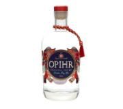 Opihr Oriental Spiced Gin(オピーア オリエンタル・スパイスド・ロンドン・ドライ・ジン)