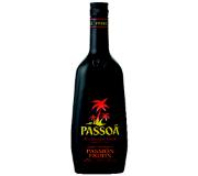 PASSOA(パッソア)