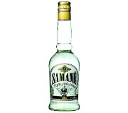 SAMANE(サマネ)