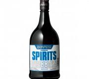 Dover spirits 88(ドーバースピリッツ88)