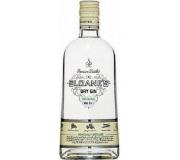 Sloane's Dry Gin(スローアンズ プレミアム・ジン)