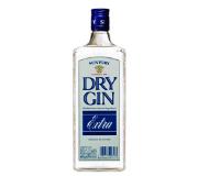 Suntory Dry Gin Extra(サントリー ドライジン エクストラ)
