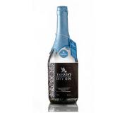 Tarquins Dry Gin(タークィンズ・ドライ・ジン)