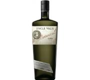 Uncle Val's Botanical Gin(アンクル・ヴァルズ ボタニカル ジン)