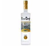 Van Gogh Gin(ヴァン・ゴッホ ジン)