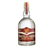 WHITLEY NEILL LONDON DRY GIN(ウィットリー ニール ジン)