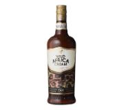 Wild Africa Cream(ワイルド・アフリカ)