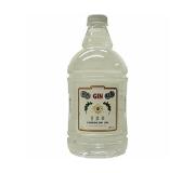 Ypa London Dry Gin(ウパ ロンドンドライ ジン ペット)