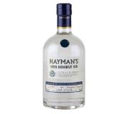 Hayman's Family Reserve Gin(ヘイマンズ ファミリー・リザーヴ・ジン)