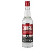 Kalinska Vodka(カリンスカ)