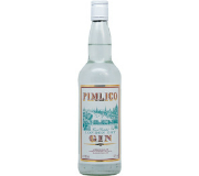 Pimlico Gin(ピムリコ・ジン)