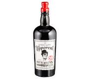 Uppercut Dry Gin(アッパーカット ドライ ジン)