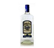Agavales Silver Tequila(アガバレス シルバー)