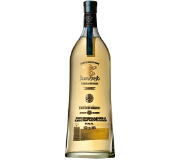 Buen Amigo Tequila Reposado(ブエン・アミーゴ レポサド)