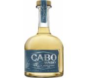Cabowabo Reposado(カボ・ワボ レポサド)