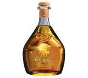 Chinaco Tequila Anejo(チナーコ・アネホ)