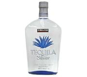 Kirkland Signature Tequila Silve(カークランド テキーラ)