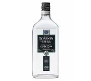 London Hill Gin(ロンドンヒル ドライジン)