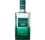 Mayfair London Dry Gin(メイフェアー・ロンドン・ドライ・ジン)