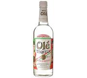 Ole Tequila(オーレ テキーラ)