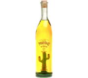 Porfidio Tequila Reposado(ポルフィディオ レポサド)