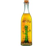 Porfidio Tequila The Anejo(ポルフィディオ アネホ)
