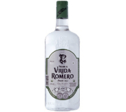 VIUDA DE ROMERO BLANCO(ビウダ・デ・ロメロ ブランコ)
