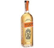 10 Cane Rum(10ケーン ラム)